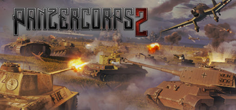 Panzer Corps 2 - PC Download