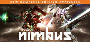Project Nimbus: Complete Edition - PC Download
