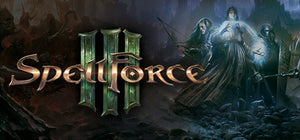 Spellforce 3 - PC Download