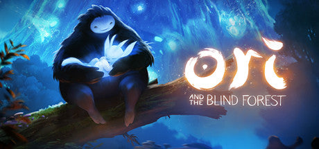 Ori and the Blind Forest - PC Download