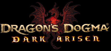 Dragon's Dogma Dark Arisen - PC Download