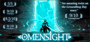 Omensight - PC Download