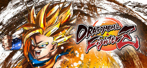 Dragon Ball FighterZ - PC Download