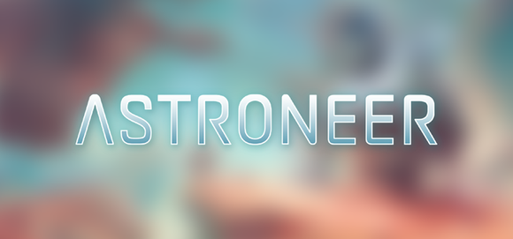 Astroneer PC Download Video Game Windows Computer