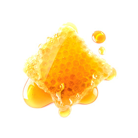 <p>Honey is rich in antioxidants and can help lower blood pressure. It helps improve cholesterol by reducing the &ldquo;bad&rdquo; LDL cholesterol, while increasing the &ldquo;good&rdquo; HDL cholesterol.</p>