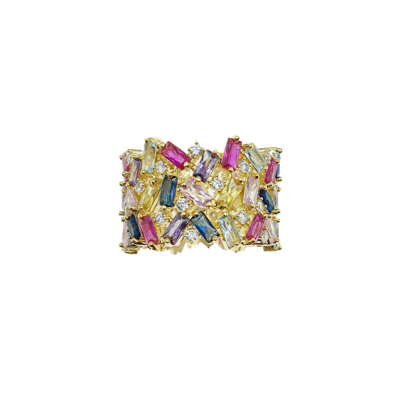 product-rainbow-cluster-ring-kamal-beverly-hills