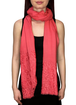 product-berry-beaded-lace-pashmina-shawl-kamal-beverly-hills
