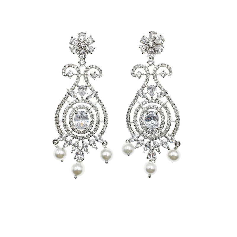 product-heart-diamondesque-earrings-kamal-beverly-hills