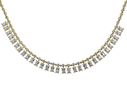 product-diamondesque-emerald-cut-drop-choker-necklace-kamal-beverly-hills