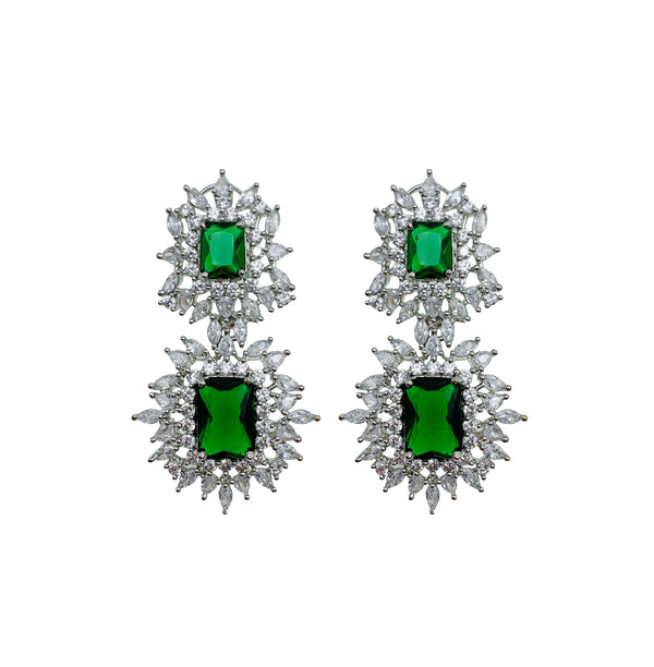 emerald_earrings_kamal_beverly_hills
