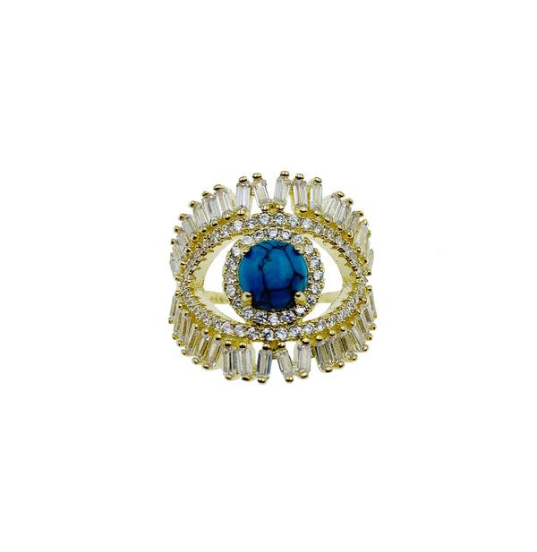 product-evil-eye-baguette-ring-kamal-beverly-hills