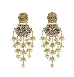 product-kundan-fan-pearl-drop-earrings-kamal-beverly-hills