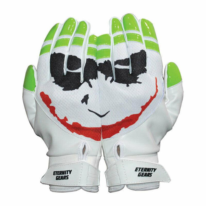 Joker Football Gloves