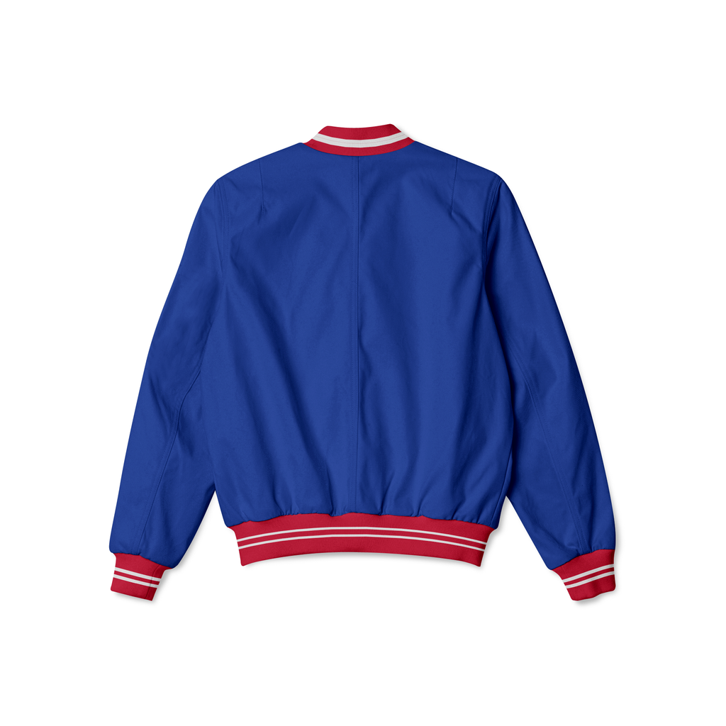 New York Giants, bomber jacket,jacket,nfl,jersey,varsity jacket,