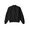 Eternity Gears Bomber Jacket