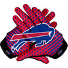 Buffalo Bills Football Gloves
