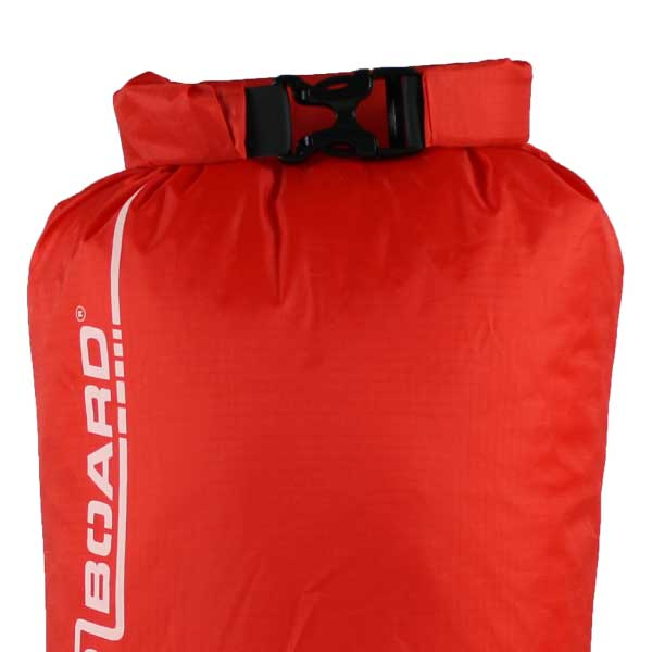 Dry Bag Multipack