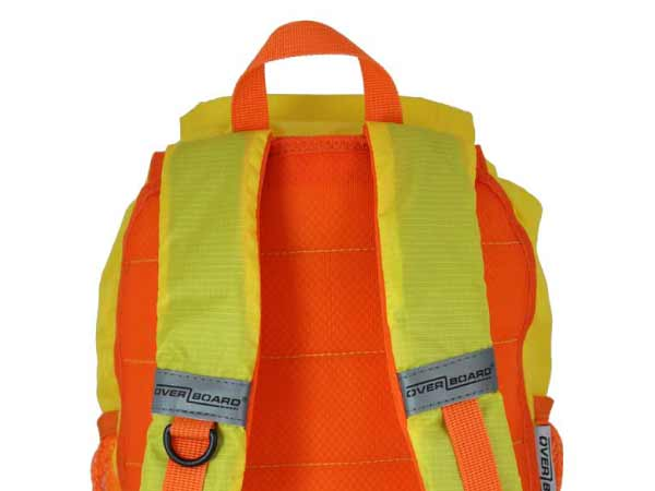Kids Waterproof Backpack - Lion