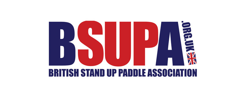 British Stand Up Paddle Association