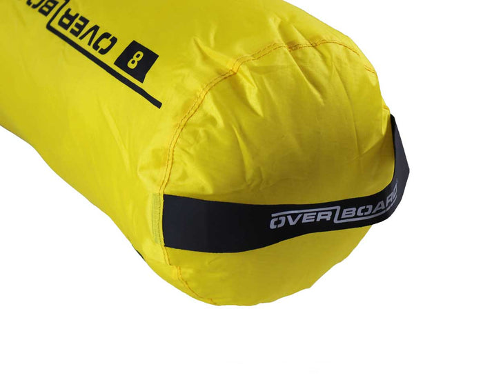 OB1032MP OverBoard Multipack Divider Set 3L + 6L + 8L