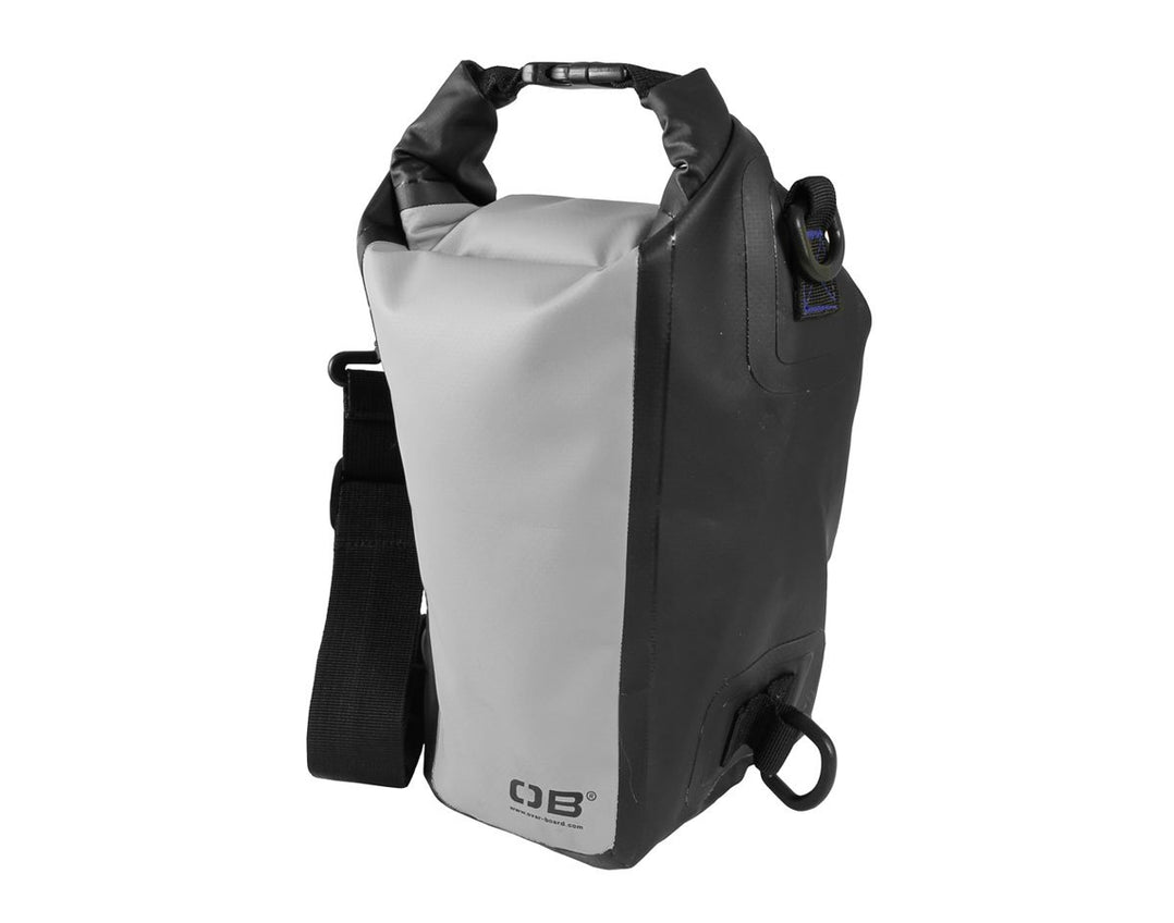 Waterproof SLR Camera Bag - 7 Litres