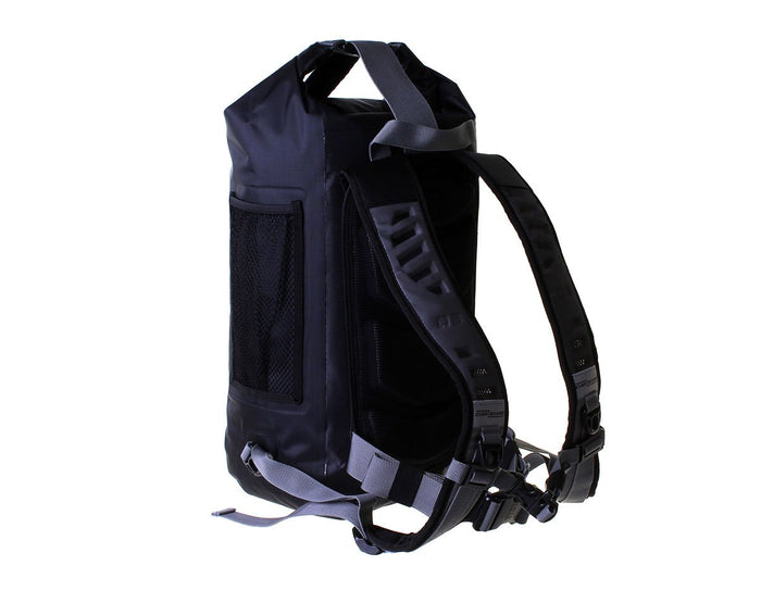 OverBoard Pro-Light Waterproof Backpack 20 LitresOverBoard Pro-Light Waterproof Backpack 20 Litres