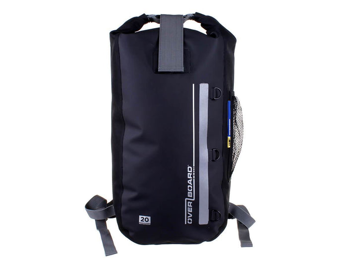 OverBoard Waterproof Classic Backpack 20 Litres