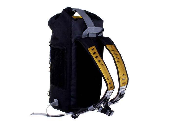 OverBoard Waterproof Classic Backpack