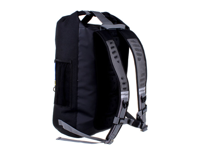 Classic Waterproof Backpack - 30 Litres