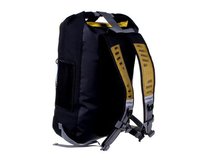OverBoard Classic Waterproof Backpack - 30 Litres