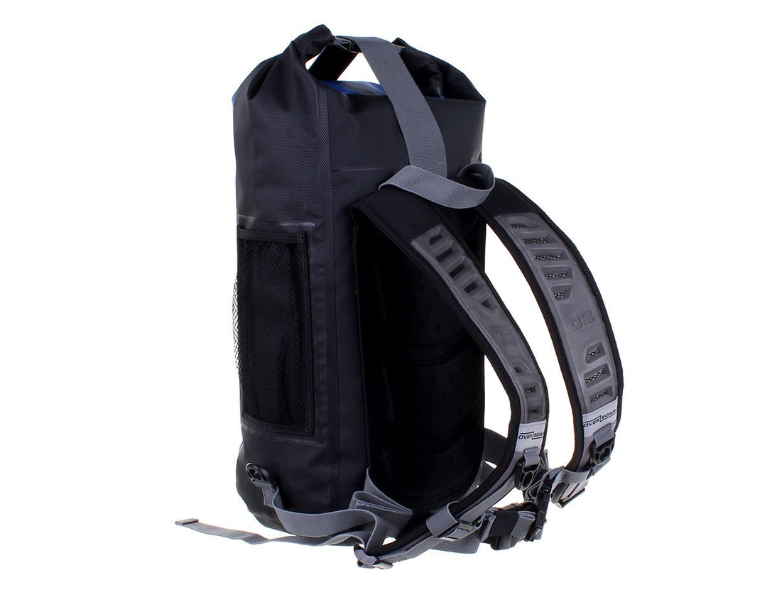 Pro-Sports Waterproof Backpack - 20 Litres