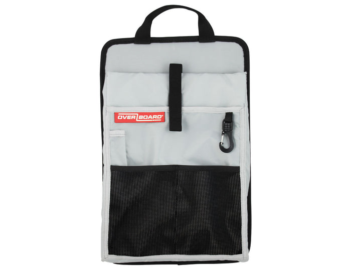 Backpack Tidy Medium 14