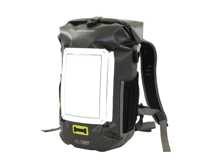 VeloDry Waterproof Backpack - 20 LitresVeloDry Waterproof Backpack - 20 Litres