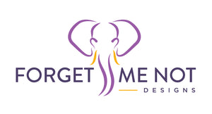 Shop Forget Me Not Designs