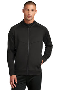 OGIO ® ENDURANCE Modern Performance Full-Zip