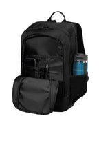 Load image into Gallery viewer, TPSS Port Authority ® City Backpack