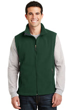 Load image into Gallery viewer, Port Authority® Value Fleece Vest