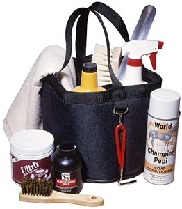 Elegante - Tough-1 Final Touches Grooming Caddy