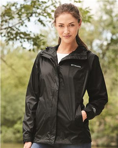 Columbia - Women's Arcadia™ II Jacket