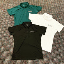 Load image into Gallery viewer, Sport-Tek® Ladies Dri-Mesh® Pro Polo