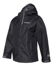 Load image into Gallery viewer, Thady Quill Farm - Columbia - Youth Watertight™ Jacket