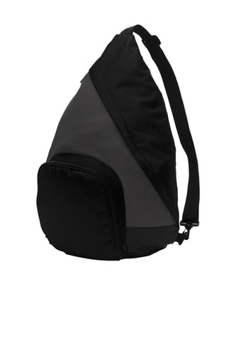 Port Authority® Active Sling Pack
