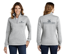 Load image into Gallery viewer, Skillman Stables Sport-Tek® 1/4-Zip Sweatshirt