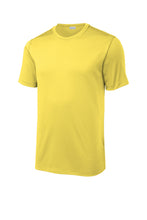 Load image into Gallery viewer, Sport-Tek ® Youth Posi-UV ™ Pro Tee