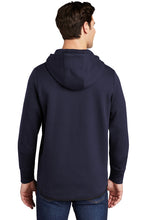 Load image into Gallery viewer, Sport-Tek ® Triumph Hooded Pullover