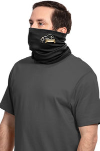 TPSS - Port Authority® Stretch Performance Gaiter