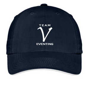 TVE Port Authority® Sandwich Bill Cap