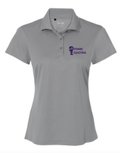 Load image into Gallery viewer, Dynamic Equestrian Adidas - Climalite Basic Sport Shirt