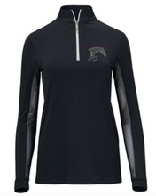 Load image into Gallery viewer, Baymar Stables Tailored Sportsman Sunshirt