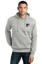 Load image into Gallery viewer, Baymar Stables Perfect Weight ® Fleece Hoodie